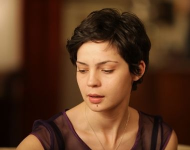 Cum arata casa mamei actritei Maria Dinulescu! Fosta primarita, femeia locuieste intr-o...