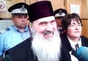 Desi e trimis in judecata, Arhiepiscopul Tomisului inca nu stie de ce e acuzat. Declaratiile lui sunt halucinante