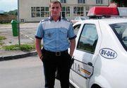 Politistul-pamfletar Marian Godina s-a trezit cu o plangere penala din partea unui sofer amendat! Agentul e convocat la Curtea de Apel Brasov