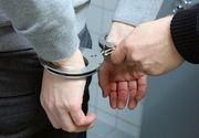 Barbatul din Galati care a vrut sa isi arunce fetita in aer a fost condamnat la 3 ani de inchisoare