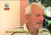 """Ce au inteles romanii din tot scandalul Dragnea-Grindeanu. """"Adica, trebuie sa mergem la vot?"""""""