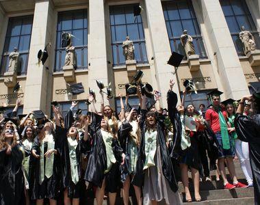 6 din 10 adolescenti care vor implini 18 ani anul acesta refuza sa se gandeasca macar...