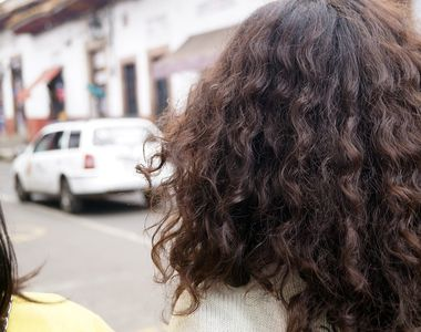 Fenomen ingrijorator in Iasi. 17 copii au disparut anul acesta din centrele de plasament