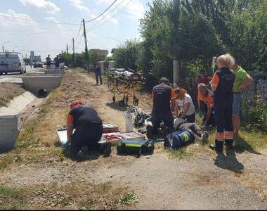 Vicepresedintele PSD Gorj si-a pierdut viata intr-un accident rutier. A intrat cu...
