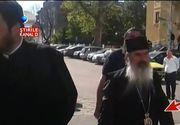 Cine este hotul care l-a jefuit pe Arhiepiscopul Teodosie