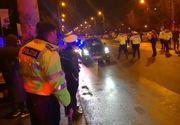"""Parintii colegului de celula al lui Boureanu, acuzatii grave: """"E o inscenare a Politiei"""""""