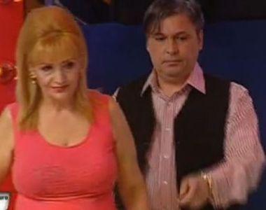 """Ce plan avea Cornel Gales pentru baietii Ilenei Ciuculete: """"Urma sa plecam in Serbia...."""