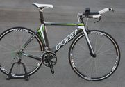 Firea vrea sa acorde un voucher de 500 de lei celor care doresc sa-si achizitioneze o bicicleta