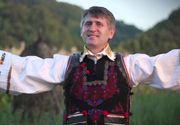Preotul Cristian Pomohaci din Cluj, acuzat ca ar fi incercat sa aiba relatii intime cu un minor de 17 ani