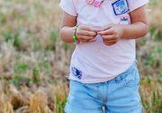 Tragedie in Sibiu! O fetita de 2 ani, lovita mortal de un cal de la o ferma