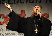 Ce avere are preotul Cristian Pomohaci, implicat acum intr-un scandal sexual! Tariful lui ajunge si la 2.500 de euro