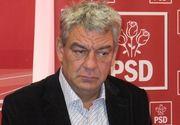 Premierul propus de PSD si-a platit plagiatul! Mihai Tudose a dat cateva mii de euro pe drepturile de autor ale lucrarii sale de doctorat