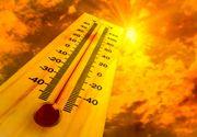Mii de apeluri la Serviciul de Ambulanta! Iata cum va protejati impotriva caldurii si care sunt alimentele care au efecte nedorite