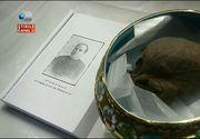 Inima unui preot, descoperita intacta dupa un secol in biserica armeana din Dumbraveni