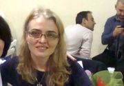 O profesoara din Galati a murit, dupa 11 ore de munca. Femeia era in comisia de bacalaureat