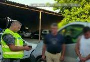 Peste zece mii de pachete de tigari de contrabanda, confiscate de politisti la Constanta