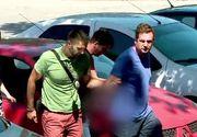Ce pedeapsa a primit americanul student la Medicina in Constanta, care droga si viola barbati