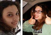 O studenta in Romania a ajutat la salvarea unei adolescente americane, care a fost rapita si tinuta captiva un an