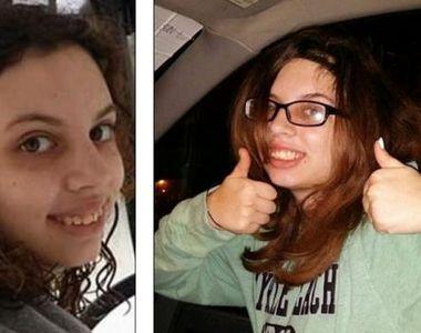 O studenta in Romania a ajutat la salvarea unei adolescente americane, care a fost...