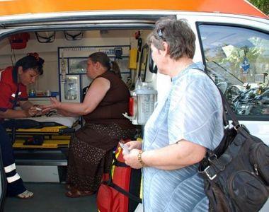 Canicula face primele victime. Patru persoane au lesinat in Prahova, din cauza...
