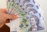 500 de lei pentru fiecare bucurestean de la Primarie pentru achizitionarea de biciclete