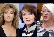 Dramele marilor cantarete nascute in aceeaşi zi – Angela Similea, Mirabela Dauer si Margareta Paslaru