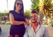 Ce s-a intamplat in timp ce un medic din Brasov a facut cezariana pe sosea, in ploaie, in incercarea de a salva bebelusul nenascut al gravidei Catalina Tanase?
