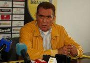 Dezastru pentru Ioan Neculaie! Ce afacere a facut primul milionar brasovean de a ajuns la fundul sacului!