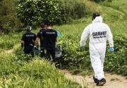 Doi romani homosexuali, pedepsiti pentru uciderea unui cunoscut make-up artist din Italia