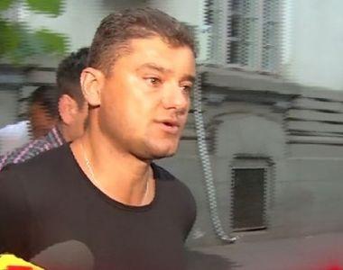 Dezvaluiri uluitoare despre problemele de sanatate ale  lui Cristian Boureanu in arest!...