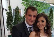 Marian Godina si-a cerut de sotie iubita acum cateva luni si au stabilit sa faca nunta anul viitor! Ce anunt a facut politistul astazi