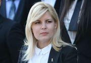Elena Udrea a cerut schimbarea judecatoarei care se ocupa de dosarul privind finantarea campaniei electorale din 2009