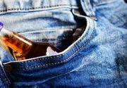 Pentru ca sunt cei mai mari bautori de alcool de pe planeta, europenii sunt supusi unui risc crescut de dezvoltare a cancerelor digestive