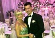 Elena Udrea s-ar fi logodit in secret