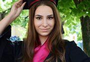 Unei eleve din Dambovita i s-a facut rau cand si-a vazut rezultatele la Bac. Familia fetei a angajat un avocat pentru a-si sustine cauza