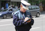 Vaslui: Un barbat a dat in judecata Politia, dupa ce a fost amendat ca nu purta centura de siguranta intr-o parcare