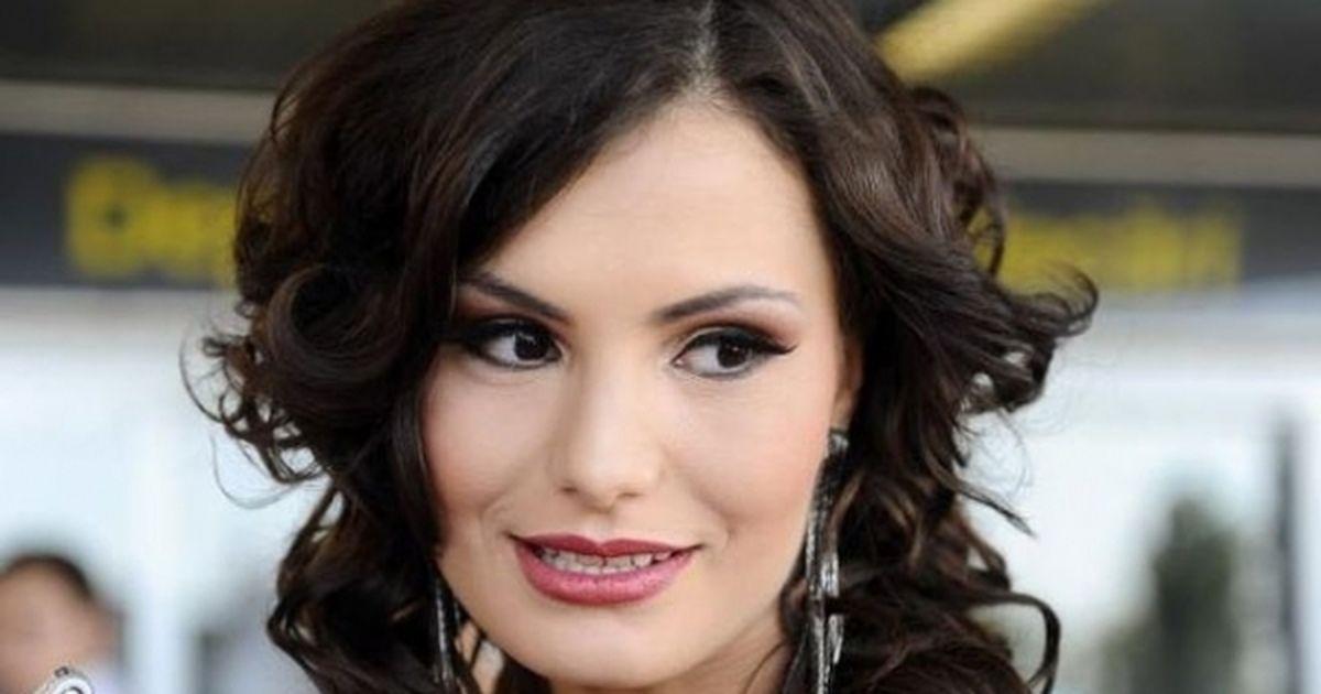 barbati din Cluj-Napoca care cauta femei frumoase din Slatina