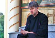 """Enoriasii sar in apararea lui Cristian Pomohaci: """"Datorita rugaciunilor spuse de el, eu sunt om"""""""