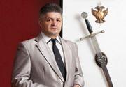 """Florin Secureanu, fostul director al Spitalului Malaxa: """"Recunosc faptele, pe care le regret. Doresc sa acopar prejudiciul"""""""