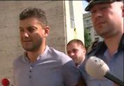 Cristian Boureanu, criza de nervi in puscarie! Totul s-a petrecut imediat ce a aflat ca arestul preventiv i s-a prelungit cu inca 30 de zile! EXCLUSIV