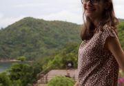 Romanca de 16 ani, laudata de presa franceza dupa ce a luat o nota peste maximul posibil la Bacalaureatul francez