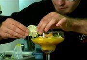 Salata rapida, perfecta pentru zilele caniculare!
