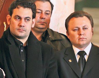 Procesul dintre fratii Dolanescu s-a terminat. Ce suma imensa impresionanta trebuie sa...