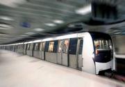 Guvernul a aprobat exproprierile pentru Magistrala 6 de metrou 1 Mai - Otopeni