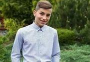 Medicii legisti au efectuat autopsia tanarului de 16 ani descoperit mort intr-un lac