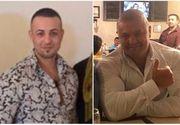 Primele declaratii facute publice, dupa ce agresorul manelistului din Arad a fost prins