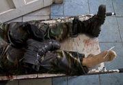 Ce se intampla cu cadavrele teroristilor care au atacat Europa. Detalii macabre, pe care putini oameni le cunosc