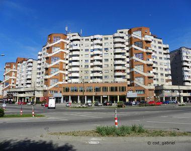 Orasul cu cele mai ieftine locuinte din Romania. O garsoniera costa 10.000 de euro