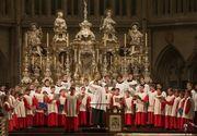 Aproximativ 550 de copii dintr-un cor celebru german au fost supusi la abuzuri sexuale intr-o perioada de 60 de ani, inclusiv cand corul era condus de fratele Papei Benedict al XVI-lea
