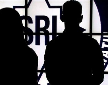 SRI: Doi sirieni jihadisti au fost declarati indezirabili in Romania